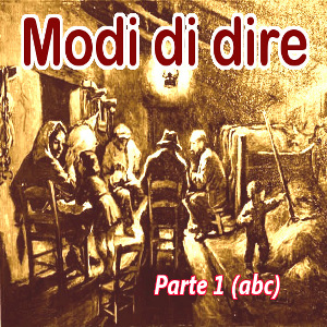 modididireabc1